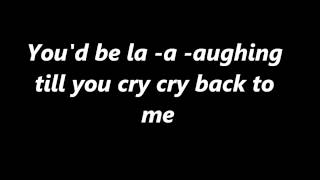 Скачать Faydee Ft Lazy J Laugh Till You Cry Lyrics