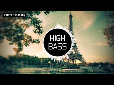 Veorra - Standby (BASS BOOSTED) Mp3