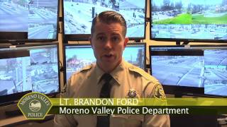 Gambar cover Moreno Valley Citywide Camera System PSA
