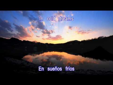 Rhapsody Of Fire - Lost In Cold Dreams Sub Ingles y Español