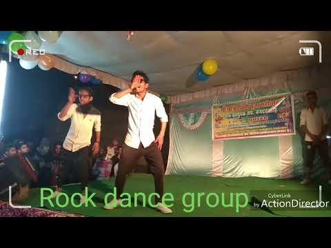 Saj Ke Sawar Ke Jab Aawelu Dance Video