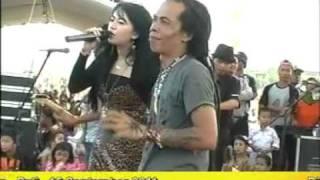 Download lagu BATIK PEKALONGAN RENA FT SHODIQ MONATA By ArifinAyib kreasi YouTube flv MP3