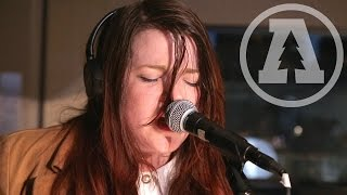 Banditos - Still Sober (After All These Beers) - Audiotree Live
