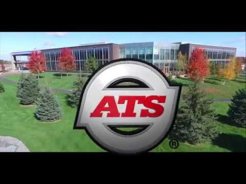 Best Trucking Companies To Drive For – ATS