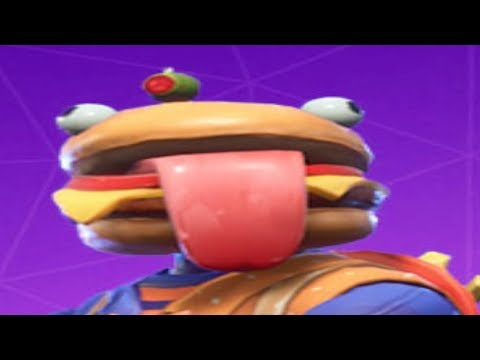 Baixar Durr Burger Boy Download Durr Burger Boy Dl Musicas