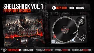 Hizzleguy - Buck Em Down