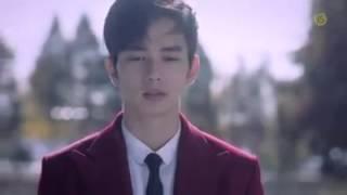 Remember Korean Drama Trailer