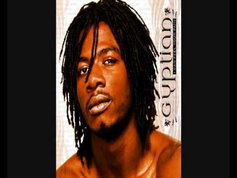 Gyptian ft Lady Saw, Nicki Minaj, Vybz Kartel, Demarco, Sean Paul,   Hold Yuh Riddim!