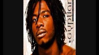 Gyptian ft Lady Saw, Nicki Minaj, Vybz Kartel, Demarco, Sean Paul, ... - Hold Yuh Riddim!