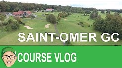 Saint-Omer Golf Club