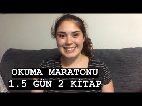 3 Gün Olacakken 1.5 Gün Olan Yabancı Yayınları Maratonu - Tek, Nefret Oyunu