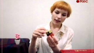 Review-Longevity mushroom extract-Paula