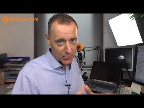 Harm van Wijk Beleggen com YT TO video 2021 juli boek 8