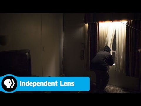 INDEPENDENT LENS | (T)ERROR | Preview | PBS