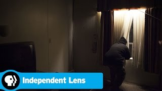 INDEPENDENT LENS   (T)ERROR   Preview   PBS
