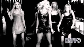 Скачать Britney Spears Inside Out Music Video HD