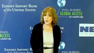 testimonial susan axlerod chairwoman and founder love and quiches freeport ny