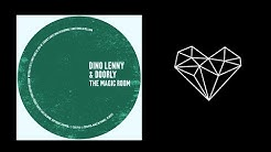 Dino Lenny & Doorly - The Magic Room (Dino Lenny & Seth Troxler Re-Edit)