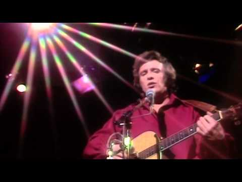 Don McLean  Crying Restored