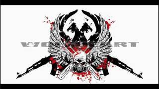 Wolfheart - Poliushko polie