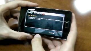 Обзор смартфона Samsung Galaxy S2 от Droider.ru