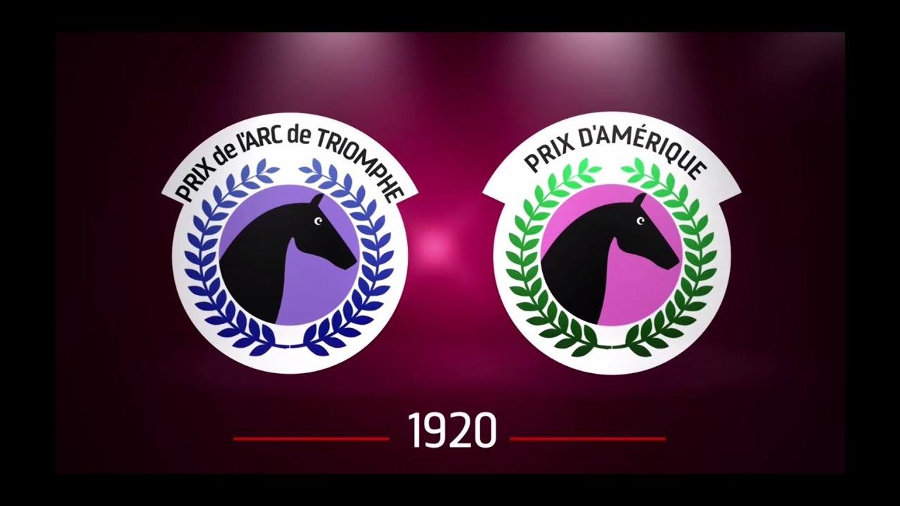 PMU Bookmaker 2021 ᐉ Avis sur le Site de Paris Sportifs video preview