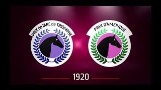 ᐉ PMU  →  Avis du bookmaker【2021】 video preview
