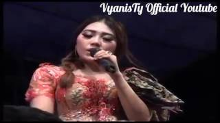Download lagu Via Vallen Tiada guna new pallapa full saweran MP3