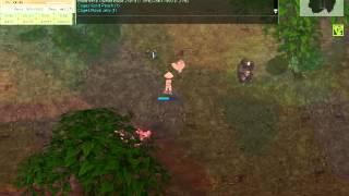 Como ganar zeny Ragnarok Online [XatiyaRO Server]