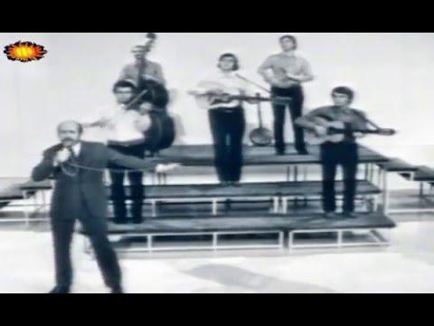 Petr Nárožný a Rangers ( Plavci ) - Tango