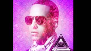 Daddy Yankee - BPM