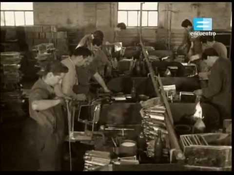 Argentina: golpe militar de 1955