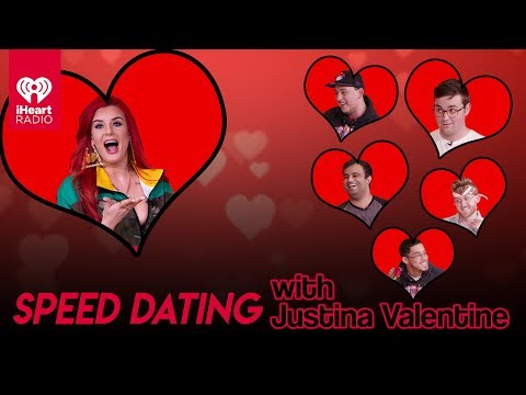 Free speed dating no sign up