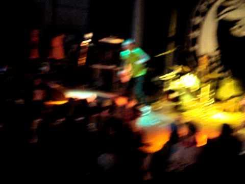 pittsburgh swinger klubbar