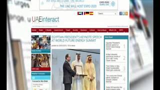 NEWS ONLINE INTER    DU   22 01 2015