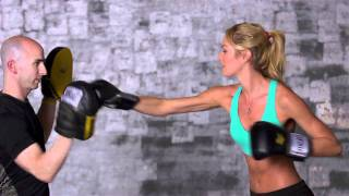 vsfs 2011 candice swanepoel s workout