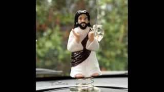 King Earl Boogie Band - Plastic Jesus