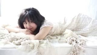 【HUSTLE PRESS】ももっと、佐々木彩夏 zero(ももいろクローバーZ) フ...