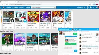 Jeux Roblox Google Chrome 3 23 2019 7 53 41 PM