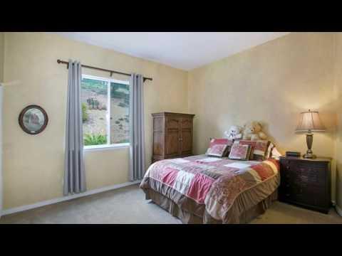 3222 Rancho Milagro , Carlsbad, CA, 92009 2