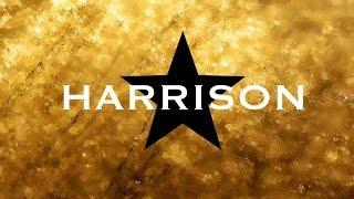 Harrison: A New American Musical (HAMILTON PARODY) I HORSE DOOR