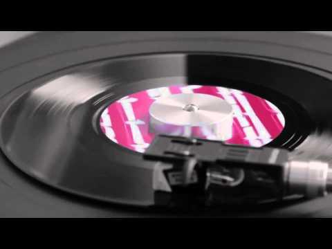 Norah Jones   After The Fall David Andrew Sitek Remix 2