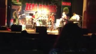 Tamil Rockers in Chennai