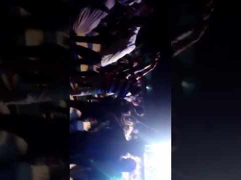 Payali Disco song