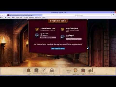 The Big Browser Comparison Video