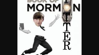 "Oh Neville! (""I Believe"" Book of Mormon Spoof)"