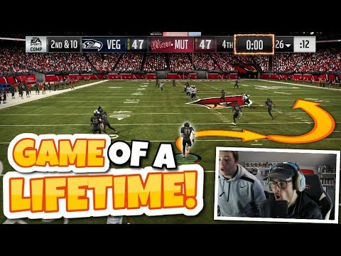 this-is-the-single-craziest-game-of-madden-that-you-ll-ever-watch...-madden-19-packed-out-#19