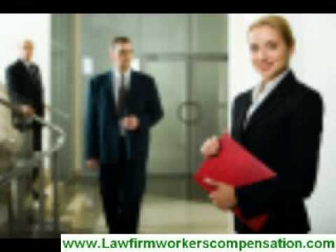 Labor Employment Law, Lawyer