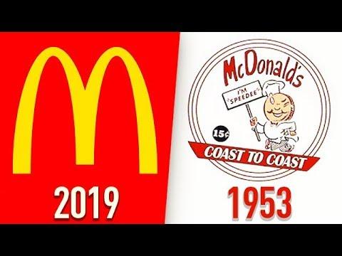 McDonalds — До