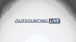 OL 030: Are You Capturing 6 Million Youtube Views Like Alex Coulson Is? Plus Are You Outsourcing It?